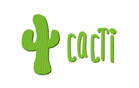 cacti-logo